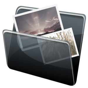 Pictures-Folder-icon